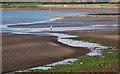 J5282 : Ballyholme Beach, Bangor : Week 27