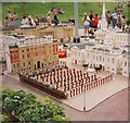 SU9374 : Legoland at Windsor by Josie Campbell