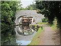 TQ1379 : Bridge 204 by Oast House Archive