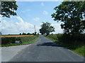 SJ6177 : Heath Lane by Colin Pyle