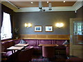 SJ8794 : The Blue Bell, Levenshulme, Manchester by Ian S