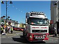 H2358 : Irvinestown Truck Festival (1) by Kenneth  Allen