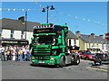 H2358 : Irvinestown Truck Festival (11) by Kenneth  Allen