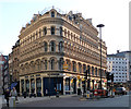TQ3280 : 39-53 Queen Victoria Street by Stephen Richards