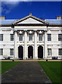 TQ3877 : Old Royal Naval College, Greenwich by Julian Osley