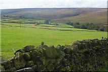 SE0021 : Upland fields near Lark Hall by Bill Boaden