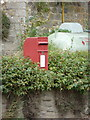 SY4595 : Dottery: postbox № DT6 51 by Chris Downer