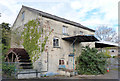 ST5762 : Tunbridge Mill, Chew Magna by Rick Crowley