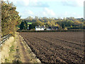 SK6132 : Footpath to Platt Lane by Alan Murray-Rust