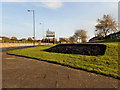SJ9795 : Mottram Road, Hattersley by David Dixon