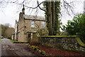 SD7113 : Bank House by Bill Boaden