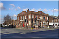 SJ7889 : Stonemasons Arms by David Dixon
