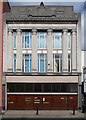 SJ8498 : 101-103 Oldham Street, Manchester by Stephen Richards
