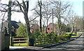 SU9884 : Hollybush Hill by Graham Horn