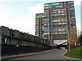 SP0483 : Muirhead Tower, University of Birmingham by Phil Champion