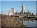 TR3362 : Demolition of Richborough Towers 4 by Oast House Archive