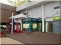 ST2995 : Ramsdens, Cwmbran Shopping Centre by Jaggery