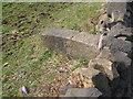 SK2999 : Benchmark on redundant post by Forge Lane by John Slater