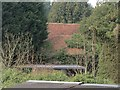 TQ7651 : The Oast House, Salts Lane, Loose by Oast House Archive