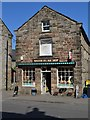 SK2460 : &quot;Winster Village Shop&quot;, Winster by Neil Theasby