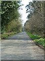 TL0617 : Caddington Common - view southeastwards by Rob Farrow