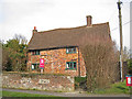 SP7501 : Cottage for sale, Chinnor by Richard Dorrell