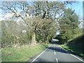 SJ5871 : Cuddington Lane by Colin Pyle
