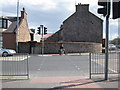 NX1898 : Vicarton Street by Billy McCrorie