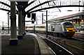 SE5951 : York railway station - (2) by TheTurfBurner