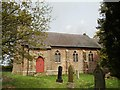 Dist:0.6km<br/>This Church is now disused and planning permisssion is currently being sought to convert it into a dwellinghouse.