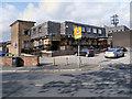 SD6703 : Atherton Arms by David Dixon