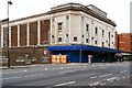 SJ8397 : Former Odeon Cinema, Oxford Street by David Dixon