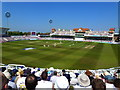 SK5838 : England v West Indies at Trent Bridge on 26.05.12 : Week 22