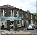 SO0702 : The Co-operative Pharmacy, Troedyrhiw by John Grayson