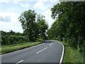 TL1366 : B661 towards Dillington by JThomas