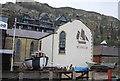 TQ8209 : Fishermens' Museum by N Chadwick