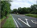 TL1691 : A15 towards Peterborough by JThomas