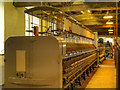 SJ8382 : Quarry Bank Mill Textile Museum by David Dixon