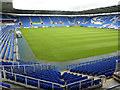 Photo of Reading Football Club