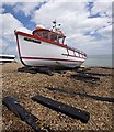 TR3752 : Beach boat, Deal : Week 29