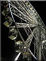 SX9163 : English Riviera Wheel, Torquay : Week 34