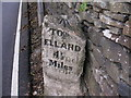 SE0419 : Rivet benchmark on the milestone on Ripponden New Bank by John Slater