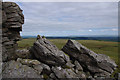 SD7260 : Bowland Knotts by Ian Taylor