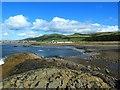 NX1796 : Craigskelly View : Week 37