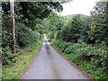 SJ5055 : New Lane, Harthill by Jeff Buck