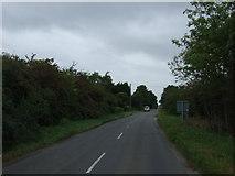 TF2002 : Newborough Road by JThomas