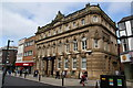 SD7109 : NatWest Bank, 24 Deansgate, Bolton by Bill Boaden