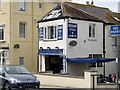 SX9472 : One of many fish and chip shops in Teignmouth by john bristow