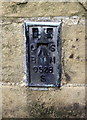 SE3320 : Benchmark on the Cathedral by Roger Templeman