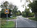 TL0043 : Cranfield Road, Wootton Green by Malc McDonald